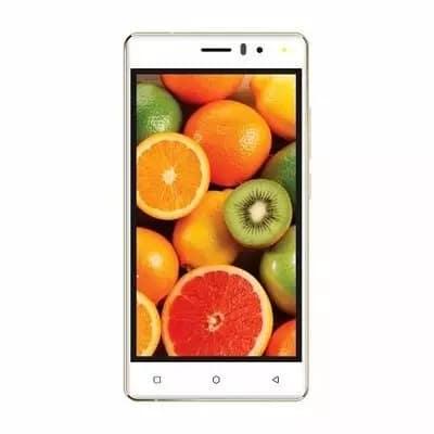 bontel E11 Dual Sim Android 7.0 Os – 8gb Rom + 1gb Ram -13mp – Gold