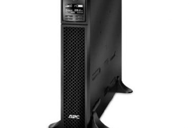 APC Smart-ups Srt 3000va On-line 230v