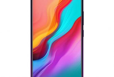 "Infinix Hot 8 x650c – 6.6"" FHD – 32GB ROM – 2GB RAM – 4G – 5000mAh – Ai Triple Camera + 8MP Selfie – Cyan"
