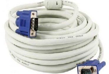 VGA Cable – 3M