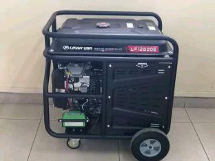 Private: New lifan lf12800e