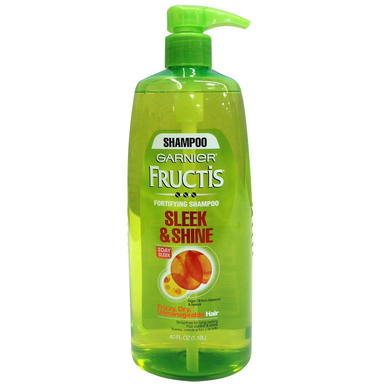 Garnie Fructis