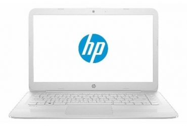 HP Stream 11 Mini Laptop – Intel Celeron 4GB RAM – 32GB Emmc – Wins 10 + 32GB Flash
