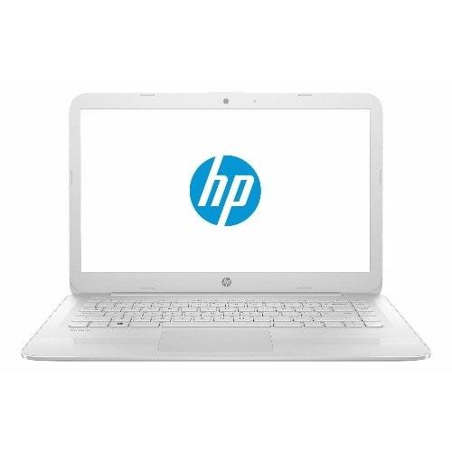 HP Stream 11 Mini Laptop – Intel Celeron 4GB RAM – 32GB Emmc – Wins 10 + 32GB Flash