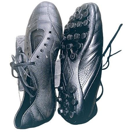 Men's Rubber Football Boot