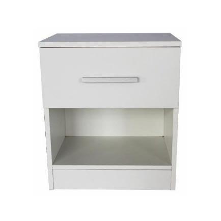 Bedside Cabinet – Single Drawer