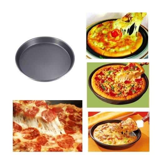 Pizza Baking Pan