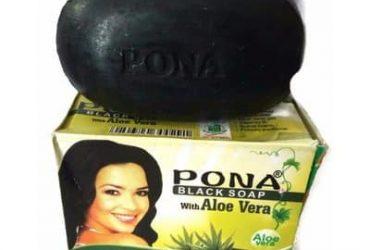 Pona Soap