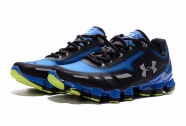 Scorpio Running Shoe