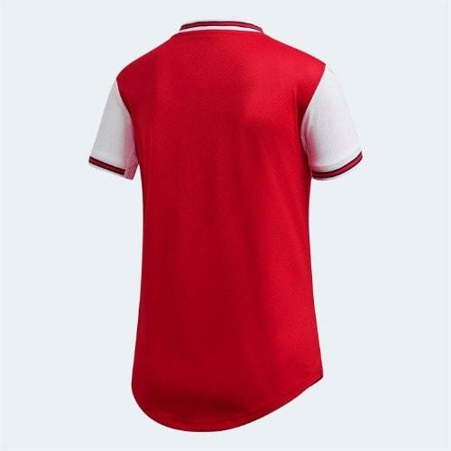 adidas Ajax Away Jersey 2020