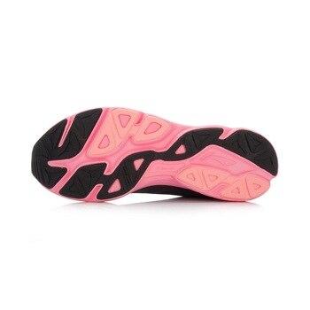 Li-Ning Women's Rouge Rabbit Sneakers
