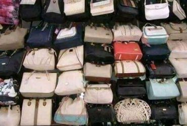 UK bales of clothes,bags,bra