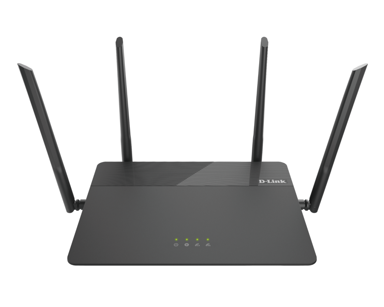 Dlink DIR-882 Wi-Fi MU-MIMO Router