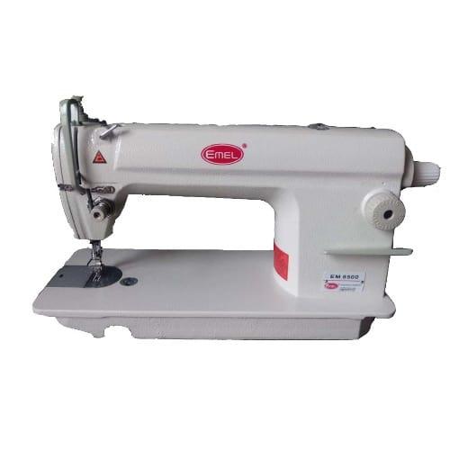 Emel Industrial Straight Sewing Machine – EM 8500
