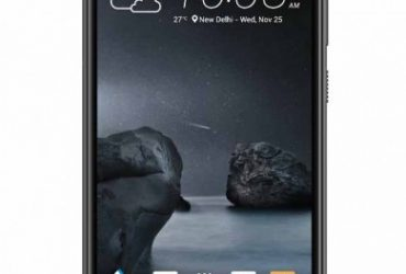 HTC One A9 | 32GB