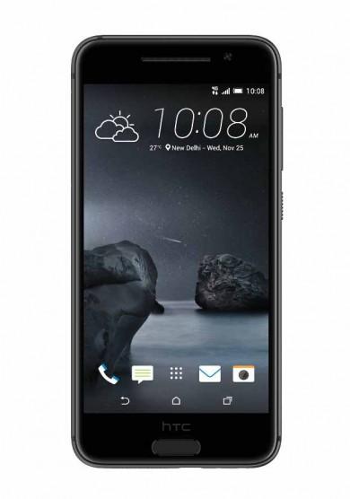 HTC One A9 | 32GB
