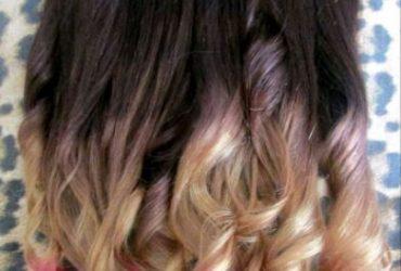 Uk Human hair