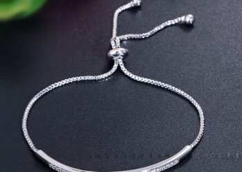 Women Adjustable Bracelet/Bangle