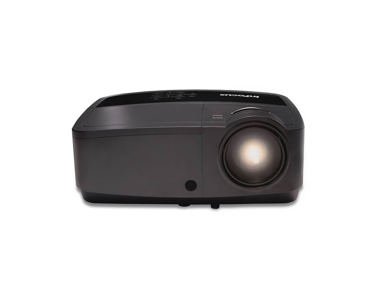 Infocus Projector 4200Lumes IN2124X