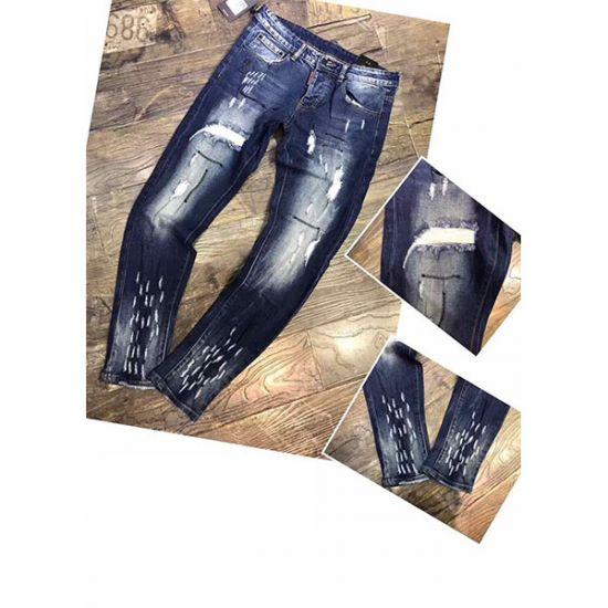 Men' s Jeans