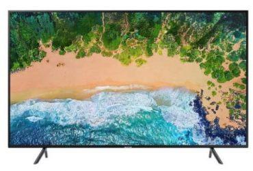 """Amani 43"""" Full HD LED TV"""