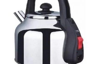 Saisho Electric Kettle -s- 519(6)