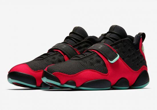 Jordan 13 Black Cat Bred sketch design Sneakers