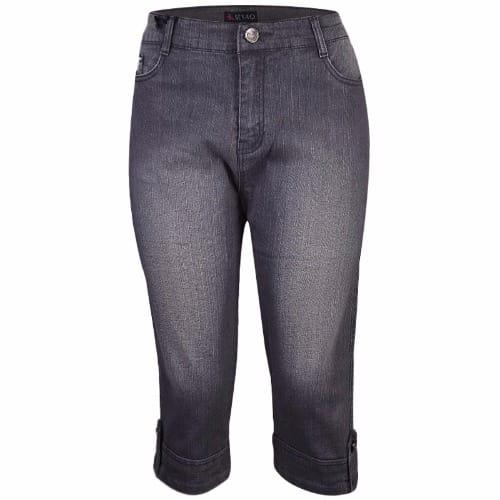 •OVS 72D Skinny Stretch Jeans
