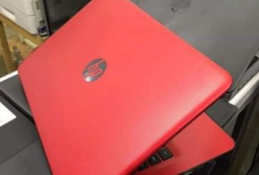 Branded laptops for sales