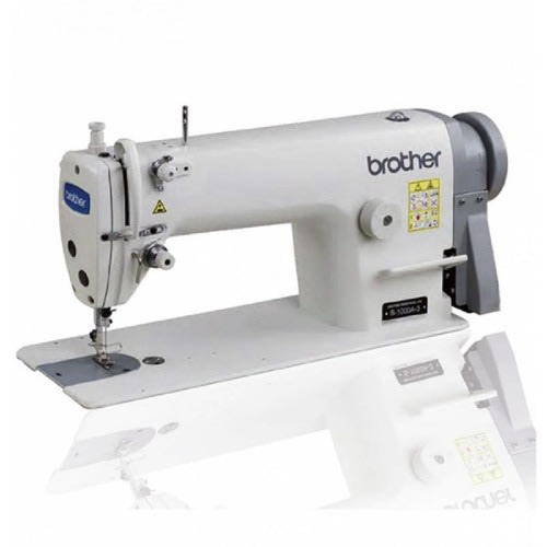 Brother Industrial Sewing Machine (s1000a)