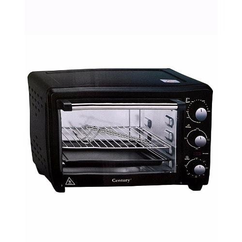 Century Electric Oven Cov-8320 37 Litre