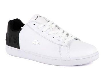 SF Future Cat Casual Puma Ferrari Sneakers-White