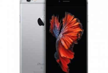 iPhone 6S – 16GB