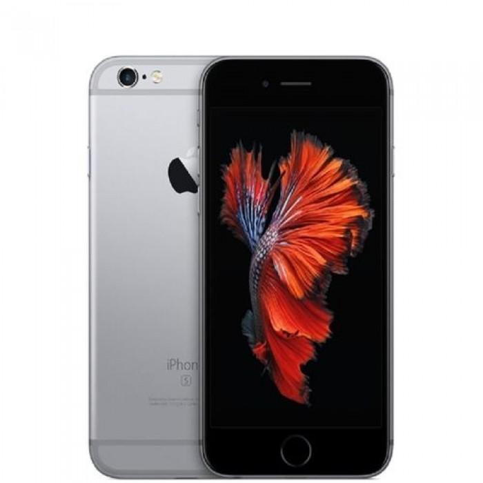 iPhone 6S – 16GB