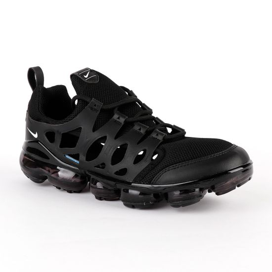 Max Chalapuka 2019 Black Men s Running Shoes