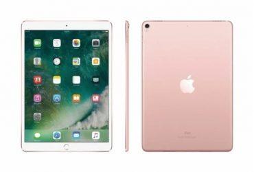 Apple iPad Pro – 32GB