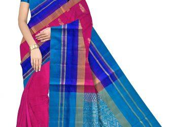 buy pattu sarees online