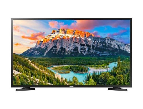 Samsung RGC_49-inch Full Hd Smart Led Tv