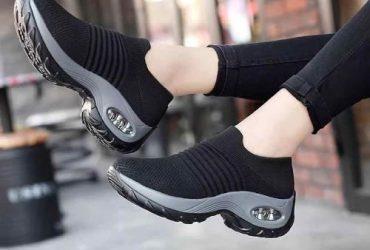 sneakers-fashion-