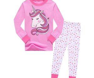 kids-pajamas