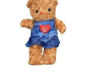 Teddy-bear-generic