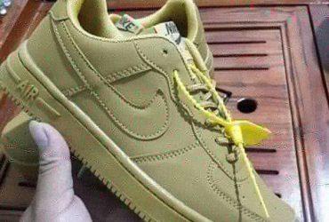 quality footwear