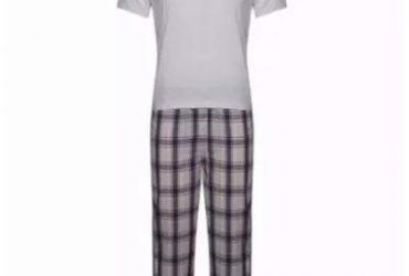 Men's Night Wear