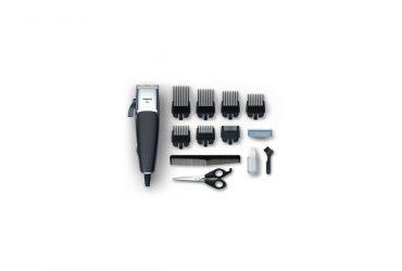 PHILIPS HAIR CLIPPER HC5100/13