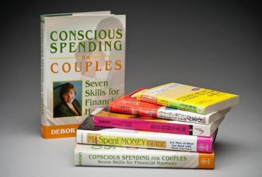 Motivational books, Financial Education books , Marriage/ Relationship books