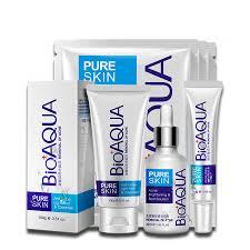 Pimples Treatment Set