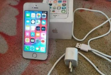 IPhone 5S 64GB for sale