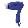 BINATONE HAIR DRYER HD -1220