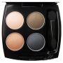 Avon-True-Color-Eyeshadow-Quad-In-Attraction