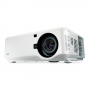 Nec Projector 4500 Lumens (Bre)